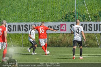 Samsung Charity Cup - Alpbach - Di 27.08.2019 - 153
