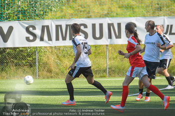 Samsung Charity Cup - Alpbach - Di 27.08.2019 - 156