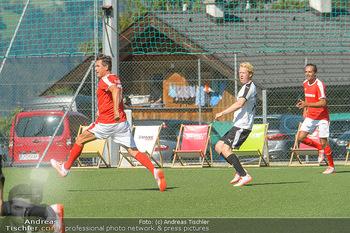 Samsung Charity Cup - Alpbach - Di 27.08.2019 - 158