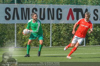 Samsung Charity Cup - Alpbach - Di 27.08.2019 - 159