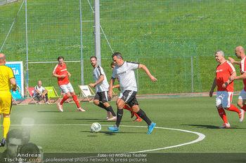 Samsung Charity Cup - Alpbach - Di 27.08.2019 - 162