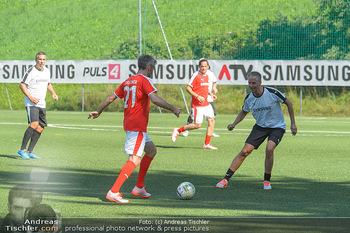 Samsung Charity Cup - Alpbach - Di 27.08.2019 - 166