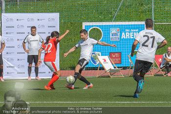 Samsung Charity Cup - Alpbach - Di 27.08.2019 - 168