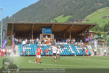Samsung Charity Cup - Alpbach - Di 27.08.2019 - 174