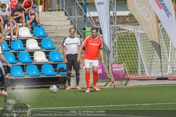Samsung Charity Cup - Alpbach - Di 27.08.2019 - 176
