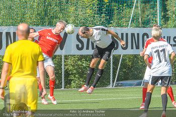 Samsung Charity Cup - Alpbach - Di 27.08.2019 - 180