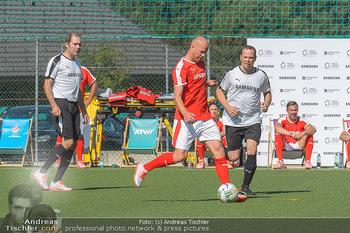 Samsung Charity Cup - Alpbach - Di 27.08.2019 - 182