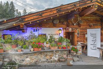 Weinverkostung - Böglalm, Alpbach - Mi 28.08.2019 - Böglalm Hütte5