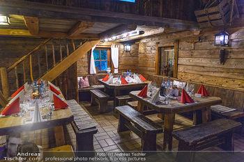 Weinverkostung - Böglalm, Alpbach - Mi 28.08.2019 - 33