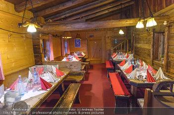 Weinverkostung - Böglalm, Alpbach - Mi 28.08.2019 - 35
