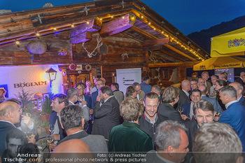 Weinverkostung - Böglalm, Alpbach - Mi 28.08.2019 - 77