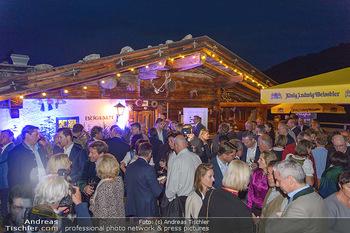 Weinverkostung - Böglalm, Alpbach - Mi 28.08.2019 - 89