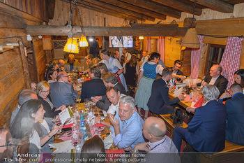Weinverkostung - Böglalm, Alpbach - Mi 28.08.2019 - 135