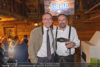 Weinverkostung - Böglalm, Alpbach - Mi 28.08.2019 - 162