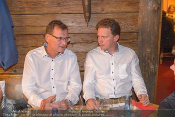 Weinverkostung - Böglalm, Alpbach - Mi 28.08.2019 - 169