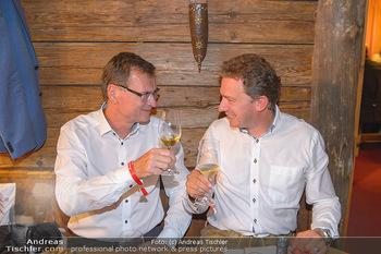 Weinverkostung - Böglalm, Alpbach - Mi 28.08.2019 - 171