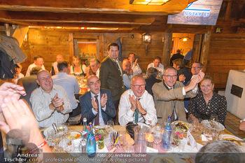 Weinverkostung - Böglalm, Alpbach - Mi 28.08.2019 - 187