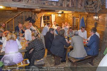 Weinverkostung - Böglalm, Alpbach - Mi 28.08.2019 - 197