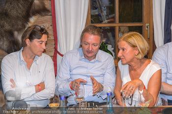 Weinverkostung - Böglalm, Alpbach - Mi 28.08.2019 - Lisa TOTZAUER, Gerald GERSTBAUER, Johanna MIKL-LEITNER199