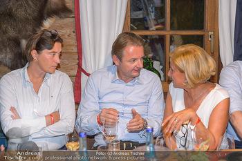 Weinverkostung - Böglalm, Alpbach - Mi 28.08.2019 - Lisa TOTZAUER, Gerald GERSTBAUER, Johanna MIKL-LEITNER200