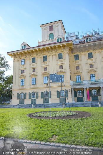 Herbstgold Festival Eröffnung - Schloss Esterhazy, Eisenstadt - Mi 11.09.2019 - 4