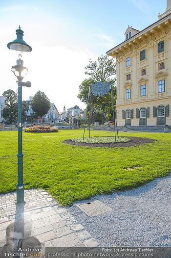 Herbstgold Festival Eröffnung - Schloss Esterhazy, Eisenstadt - Mi 11.09.2019 - 5