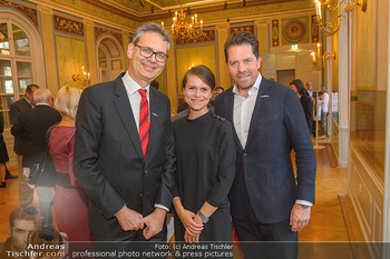 Herbstgold Festival Eröffnung - Schloss Esterhazy, Eisenstadt - Mi 11.09.2019 - 47