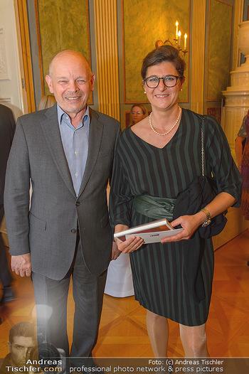 Herbstgold Festival Eröffnung - Schloss Esterhazy, Eisenstadt - Mi 11.09.2019 - 51