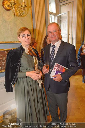 Herbstgold Festival Eröffnung - Schloss Esterhazy, Eisenstadt - Mi 11.09.2019 - 53