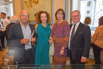 Herbstgold Festival Eröffnung - Schloss Esterhazy, Eisenstadt - Mi 11.09.2019 - 63