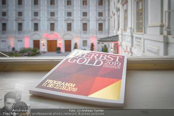 Herbstgold Festival Eröffnung - Schloss Esterhazy, Eisenstadt - Mi 11.09.2019 - 70