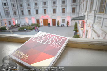 Herbstgold Festival Eröffnung - Schloss Esterhazy, Eisenstadt - Mi 11.09.2019 - 71
