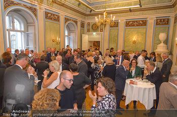 Herbstgold Festival Eröffnung - Schloss Esterhazy, Eisenstadt - Mi 11.09.2019 - 77
