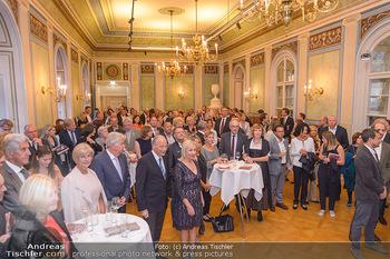Herbstgold Festival Eröffnung - Schloss Esterhazy, Eisenstadt - Mi 11.09.2019 - 89