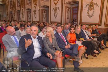 Herbstgold Festival Eröffnung - Schloss Esterhazy, Eisenstadt - Mi 11.09.2019 - 104