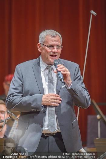 Herbstgold Festival Eröffnung - Schloss Esterhazy, Eisenstadt - Mi 11.09.2019 - 108