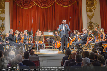 Herbstgold Festival Eröffnung - Schloss Esterhazy, Eisenstadt - Mi 11.09.2019 - 109