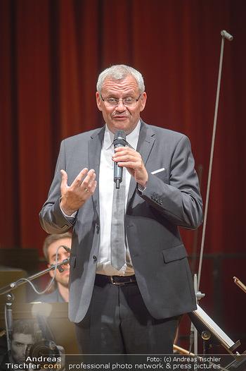 Herbstgold Festival Eröffnung - Schloss Esterhazy, Eisenstadt - Mi 11.09.2019 - 111