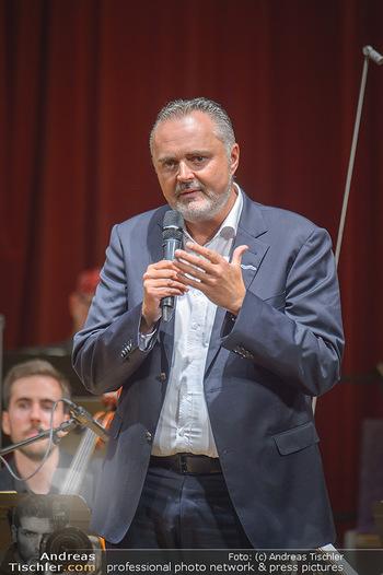 Herbstgold Festival Eröffnung - Schloss Esterhazy, Eisenstadt - Mi 11.09.2019 - 112