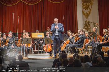 Herbstgold Festival Eröffnung - Schloss Esterhazy, Eisenstadt - Mi 11.09.2019 - 114
