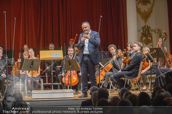 Herbstgold Festival Eröffnung - Schloss Esterhazy, Eisenstadt - Mi 11.09.2019 - 116