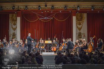 Herbstgold Festival Eröffnung - Schloss Esterhazy, Eisenstadt - Mi 11.09.2019 - 117