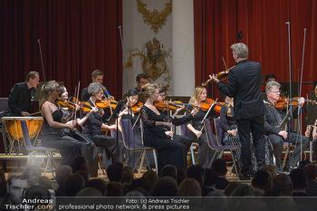 Herbstgold Festival Eröffnung - Schloss Esterhazy, Eisenstadt - Mi 11.09.2019 - 118
