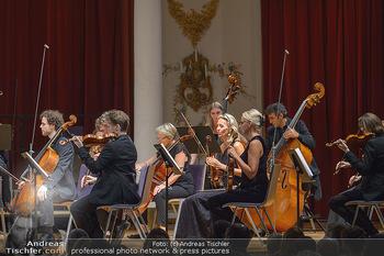 Herbstgold Festival Eröffnung - Schloss Esterhazy, Eisenstadt - Mi 11.09.2019 - 119
