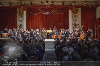 Herbstgold Festival Eröffnung - Schloss Esterhazy, Eisenstadt - Mi 11.09.2019 - 120