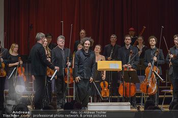 Herbstgold Festival Eröffnung - Schloss Esterhazy, Eisenstadt - Mi 11.09.2019 - 121