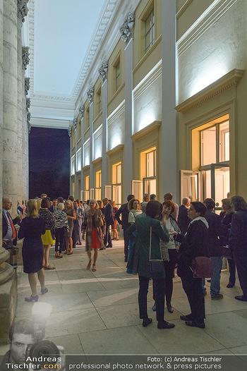 Herbstgold Festival Eröffnung - Schloss Esterhazy, Eisenstadt - Mi 11.09.2019 - 135