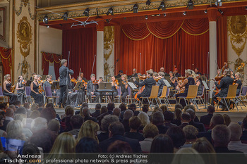 Herbstgold Festival Eröffnung - Schloss Esterhazy, Eisenstadt - Mi 11.09.2019 - 145