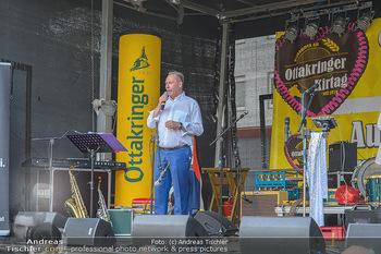 W24 Bezirksaward Verleihung - Ottakringer Kirtag, Wien - Fr 13.09.2019 - 4