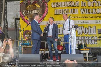 W24 Bezirksaward Verleihung - Ottakringer Kirtag, Wien - Fr 13.09.2019 - 6